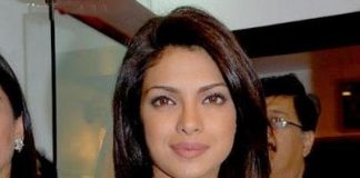 Priyanka Chopra launches Its Cool To Repeat campaign