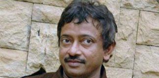 Ram Gopal Varma to add Kasab's hanging to his movie