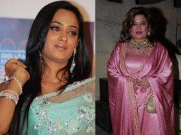 Dolly Bindra and Shweta Tiwari to enter Bigg Boss?