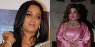 Dolly Bindra and Shweta Tiwari to enter Bigg Boss?