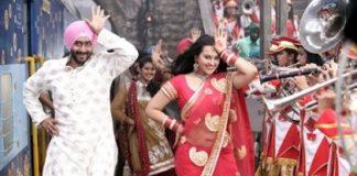 Ajay Devgn sends legal notice to Yash Raj Films