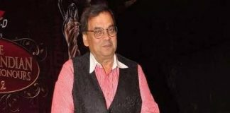 Subhash Ghai looking to find fresh-face for Kaanchi