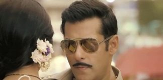 Shahrukh, Salman, Akshay nominated for 2012 Golden Kela awards