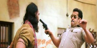 Some great reasons to watch Dabangg 2