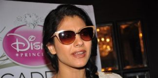 Ajay Devgn and Yash Raj Films tiff affects Kajol's relations with company