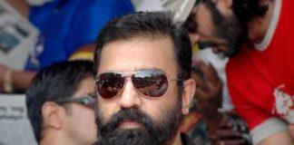 Kamal Haasan will need to get paid a large sum to work with Rajinikanth again