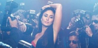 Kareena Kapoor paid Rs 1.40 crores to perform for eight minutes in Chhattisgarh