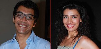 Mink Brar and Vrajesh Hirjee happy to be voted out