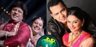 Nach Baliye 5 to be bigger and grander with a message