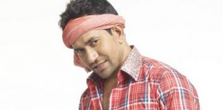 Nirahua to face midweek elimination from Bigg Boss 6
