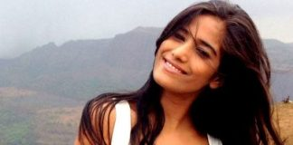 Priyanka Chopra wears torn dress for public event