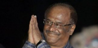 Rajinikanth turns 62 on December 12 2012