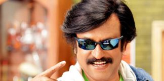 Rajinikanth's story to be learned by students