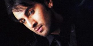 Ranbir Kapoor urges youth to not take law into their own hands