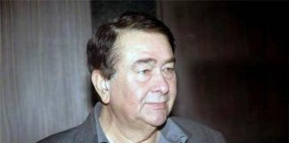 Randhir Kapoor recovering and stable