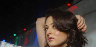 Sandeepa Dhar – Hot Photos of the Dabanng 2 Actress