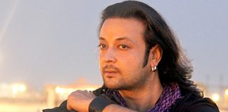 Santosh Shukla latest contestant to be evicted from Bigg Boss 6