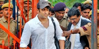 Salman Khan to attend court on March 11, 2013 in regards to manslaughter case