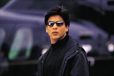 Shahrukh khan forbes