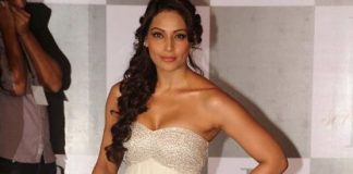 Bipasha Basu turns 34 – Wants to live till she is 100