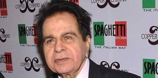 Dilip Kumar's brothers send legal notice to the actor