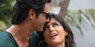 Movie review – Inkaar will leave you confused