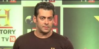 Being Human not to be involved with marriage ceremonies – Salman