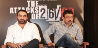 The Attacks of 26/11 official trailer released