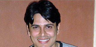 Cezzane Khan to return to TV with Custody