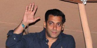 Court says Salman Khan knew he would injure or kill people