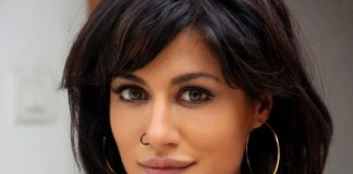 Chitrangada Singh speaks her mind while discussing I, Me Aur Mein