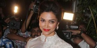 Deepika Padukone wishes Sanjay Leela Bhansali on his Birthday