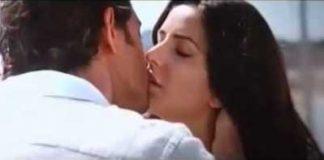 Hrithik Roshan and Katrina Kaif will set screen on fire once again