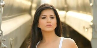 Sunny Leone roped in for item song in Shootout at Wadala