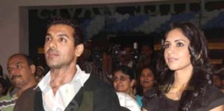 John Abraham and Priya Runchal to get hitched after two years