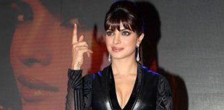 Priyanka Chopra to do special song for Shootout At Wadala