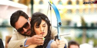 Race 2 movie makes it to Rs 100 crore club