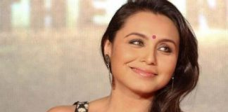 Shatrughan Sinha addresses Rani as Rani Chopra