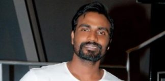 Remo D'Souza to use Aa Re Pritam Pyaare in ABCD