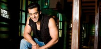 Salman Khan has no importance for Valentine's Day