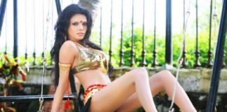 Kamasutra 3D director miffed with Sherlyn Chopra