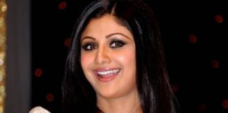 Shilpa Shetty opts out of Nach Baliye due to son's illness