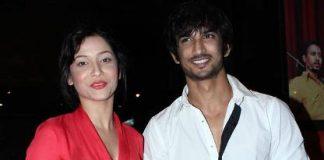 Ankita Lokhande not to quit Pavitra Rishta