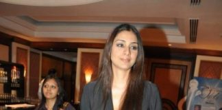 Tabu roped in to play Salman Khan's sister