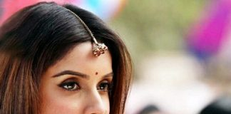 Asin says Bollywood is more female friendly