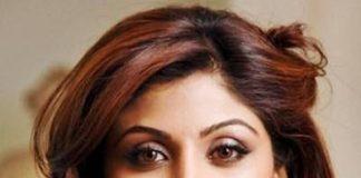 Shilpa Shetty set to return to Nach Baliye in April 2013?