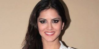 Sunny Leone grateful for item number in Shootout at Wadala