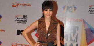 Anushka Sharma performance at music awards stalled by cops