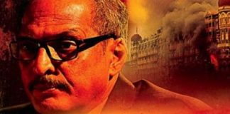 The Attacks Of 26/11 – Movie review