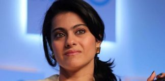 Kajol says no one is better than her in Bollywood